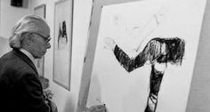 No ano em que se assinalam 100 anos sobre o nascimento de Luís Dourdil (1914-1989), a Câmara Municipal de Lisboa e a família do pintor, em colaboração com a Sociedade Nacional de Belas Artes, o Museu da Farmácia e o Café Império, promovem um programa de atividades em torno da obra de um dos mais emblemáticos artistas portugueses do século XX que decorrerá até novembro de 2015. Saiba mais aqui: http://www.agendalx.pt/evento/luis-dourdil#.VafkWflViko
