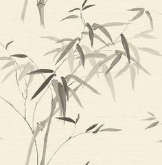 Image result for Zuber's bamboo wallpaper colorways