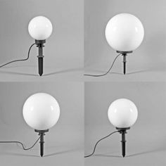 ball und kugel leuchten on pinterest pendant lamps. Black Bedroom Furniture Sets. Home Design Ideas