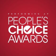 WEBSTA @ fifthharmony - First performance of 2017, live at @peopleschoice!!! ❤️ January 18th #PCAs