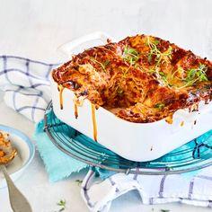 Greens Recipe, Food Inspiration, Quiche, Food And Drink, Vegetarian, Tasty, Favorite Recipes, Vegan, Baking