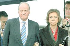 La Reina Sofía llegará hoy a Guatemala, con el fin de visitar y apoyar proyectos de cooperación en el país.