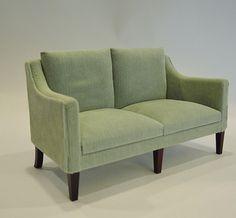 1/6 Scale Classic Sofa 3226-2A