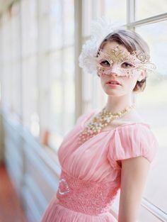 » André Elhay Photography Film & Digital  Kodak Portra 400 colour film   necklace from rebecca3030.etsy.com