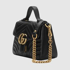 Women - Jackets for Women - Blazers for Women Louis Vuitton Neverfull Mm, Gucci Marmont Bag, Gg Marmont, Gucci Store, Gucci Gifts, Small Shoulder Bag, Shoulder Strap, Leather Handle, Red Leather
