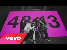 Kasabian - eez-eh - YouTube