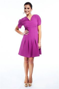 Rent this Versus by Versace dress from www.wantmewearme.co.za