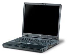 Teenager; Laptop