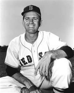 Mel Parnell, a two-time All-Star (1949, '51) who tossed the 11th no-hitter in Red Sox history, died after a long battle with cancer at 89. Parnell played his entire 10-year career ('47-'56) with Boston. He is the franchise all-time leader in wins by a southpaw with 123, & fourth all-time in wins overall behind Cy Young, Roger Clemens and Tim Wakefield. Twice, he was a 20-game winner (1949, '51). Lifetime, Parnell had a 123-75 record with a 3.50 ERA in 289 games (232 starts).