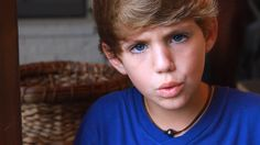 Taylor Swift - We Are Never Ever Getting Back Together (MattyBRaps Cover)