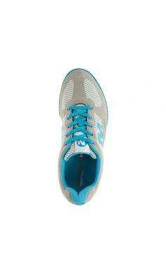 Merrell Civet Shoes Putty. #mothersdaygift #ss16