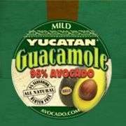 Hot Giveaway For Yucatan Guacamole on Facebook! #GIVEAWAY #WIN