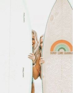 Beach Aesthetic, Summer Aesthetic, Bff Goals, Best Friend Goals, Bujo, Surf Line, Happy Vibes, Thing 1, Gal Pal