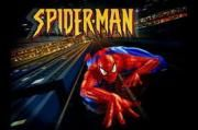 Spider-Man is an action video game based upon the Marvel Comics character of the same name. It is loosely based on the Spider-Man and Spider-Man Unlimi. Spider Man Animated Series, Animated Spider, Spiderman Bed, Amazing Spiderman, Vampire The Masquerade Bloodlines, Morning Cartoon, Childhood Games, Man Games, Man Movies