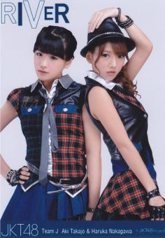愛しのあきちゃ高城亜樹43: AKB48,SKE48画像掲示板♪