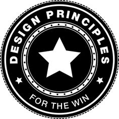 Design Principles FTW | Collection of Design Principles across the internet for different companies