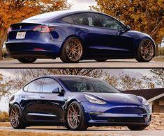 Tesla Model 3 @avd1.wheels ADV5.0 M.V2 CS = call us to get yours By @evsmotors #thewheelindustry #adv1newstores #tesla #teslamodel3 #model3 #electriccar #teslamotors #teslaowner #teslalove #teslamotorsclub #electricvehicle #adv1wheels #realwheels #forgedwheels #teslagram #teslalife #becauseracecar