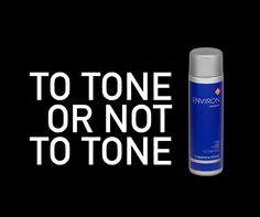 A great toner should work in synergy with your other products to assist with the appearance of better-hydrated, health-looking, even-toned skin. Use AVST Hydrating Toner or C-Quence Toner after cleansing and just before you use your Cosmetic Roller. Lastly, apply your recommended Environ Vitamin A moisturizer. Learn more about Environ here: http://dermaconcepts.com/