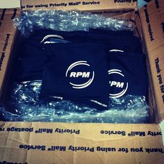 #RPM ropes have arrived from the US at thewodlife.com.au #CrossFit #twl #thewodlife #dontdoubleundernaked #RPMfitness Read more at http://web.stagram.com/n/thewodlife/?npk=506649443418329806_358876619#Q7qqiRkE1thI4gGM.99