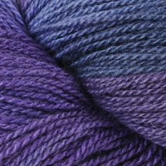 Jade SapphireMongolian Cashmere 2-ply