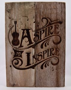 """Our signs are made from reclaimed wood to give you that rustic look and 25% of proceeds goes to help rebuild areas hit by natural disasters.  We hope to bring everything full circle.  Sign Measures:  10.75"""" X 16"""""""