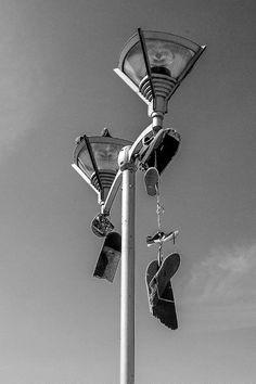 2015_04_120449piazza valdo...: Photo by Photographer Roberto Varalli - photo.net