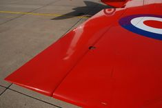 Hawk as used by the Red Arrows. Pic from Graham James. Raf Red Arrows, Jet, Aviation, Aircraft, Graham, Modeling, Modeling Photography, Planes, Models