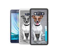 Fundas y carcasas para Samsung Galaxy A5