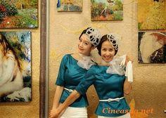 Working Girl - Güney Kore Film Tanitim   Asya,Güney Kore Tv ve Sinema Dünyasi