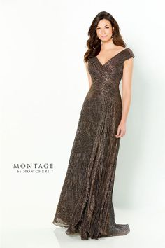Mother of the Bride Dresses by Montage | Mon Cheri | Special Occasion Formal Wear for the Modern Mother Prom Dresses Online, Pageant Dresses, Bridal Dresses, Bridesmaid Dresses, Montage By Mon Cheri, Mother Of The Bride Gown, Short Dresses, Formal Dresses, Formal Wear