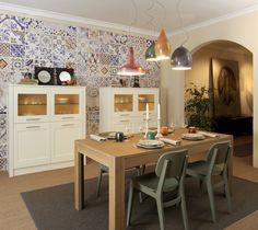 I nostri prodotti scelti per arredare la nuova cucina Arcari modello Positano ispirata ad aromi e colori di spezie. Arcari Arredamenti #ArcariArredamenti #MadeInItaly #Ferroluce #vintagelighting #vintagecollection #vintagekitchen