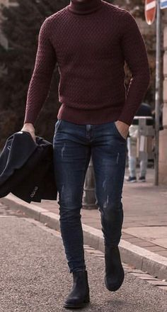 Winter Outfits Men, Stylish Mens Outfits, Casual Outfits, Most Stylish Men, Stylish Man, Formal Outfits, Simple Outfits, Best Mens Fashion, Mens Fashion Suits