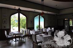 Bombay Club   #HibiscusTravel @travelhibiscus #SandalsBarbados #destinationwedding #honeymoon www.TheCaribbeanSpecialists.com www.hibiscustravel.net 866.748.8766
