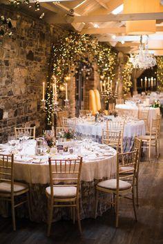 Georgina and Shane's intimate wedding at Ballymagarvey Village Wedding Locations, Wedding Venues, Birthday Party Venues, Bridal Elegance, Wedding Venue Inspiration, Wedding Venue Decorations, Wedding Pinterest, Wedding Wishes, Dream Wedding