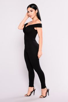 b95d639328b 74 Best Jumpsuits  one piece images in 2019