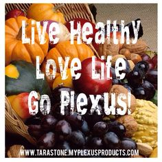 What if Plexus could help you with: candida overgrowth, balancing blood sugar, lipids, cholesterol, balance weight issues, relieve pain and inflammation, help sugar cravings, fatigue, depression/anxiety...what if? www.tarastone.myplexusproducts.com