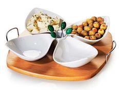 Kitchen Utensils, Kitchen Storage, Kitchen Dining, Kitchen Appliances, Dining Room, World Decor, Glass Tea Cups, Kitchenware, Tableware