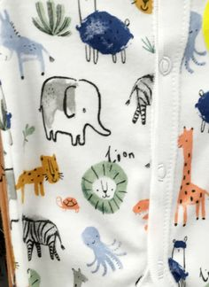 print & pattern Interior Design Masters, Paperchase, Nature Prints, Design 24, Kids Prints, Surface Pattern Design, Pattern Books, Animal Design, Print Patterns