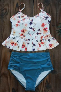 2020 Women Swimsuits Bikini Rick And Morty Underwear Trendy Bathing Suits Best Panties Swimsuits By Cup Size Revealing Swimsuits, Modest Swimsuits, Cute Swimsuits, Women Swimsuits, Vintage Swimsuits, Bathing Suits For Teens, Summer Bathing Suits, Cute Bathing Suits, Affordable Swimsuits