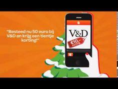 SCOUPY V&D-commercial december 2013