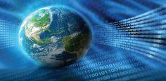 Microsoft Güvenlik İstihbarat Raporu'nun 21. cildi yayınlandı