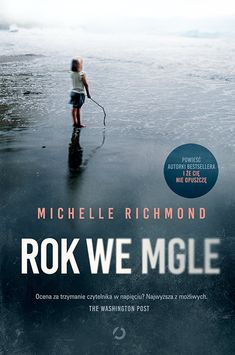 Rok we mgle - Richmond Michelle Library University, My Books, Washington, Movies, Movie Posters, Bathroom, Diy, Natalia Oreiro, Literatura