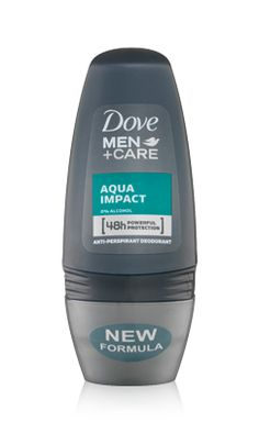 Men+Care Clean Comfort Anti-perspirant Roll-on Dove Men Care, Vaseline, Deodorant, Cleaning Supplies, Aqua, Rolls, Personal Care, Beauty, Water