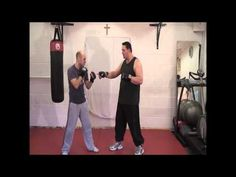 CORKSCREW PUNCH (further study) - YouTube Angle Of Attack, Muay Thai, Boxing, Punch, Study, Education, Street, Youtube, Studio