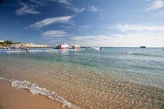 Sharm el Sheikh beaches  http://charmingsharm.com/  #XFactor #IDSMUSTGO #cpfc #ZoellaTo9MillionMeetUp #travel  #Egypt