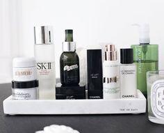 skincare-routine-regime-luxury-la-mer-chanel-le-lift-cream-dry-skin