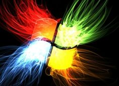 Windows vista live bootable from usb or cd portable Most Beautiful Wallpaper, Great Backgrounds, Windows Xp, Photo A Day, Home Security Systems, Microsoft Windows, Background Images, 3 D, Like4like