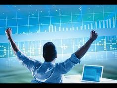 How To Invest In Stocks Profitably - http://www.pennystocksniper.reviews/pss/how-to-invest-in-stocks-profitably/