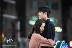 [Photos] New Stills Added for the Korean Drama 'Born Again' Drama Korea, Korean Drama, Dramas, Jung In, Korean Entertainment News, Lee Soo, Video New, Having A Crush, Serial Killers