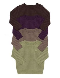 The Country House Cable Knit Jumper